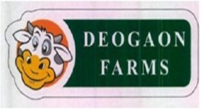 deogaon farms