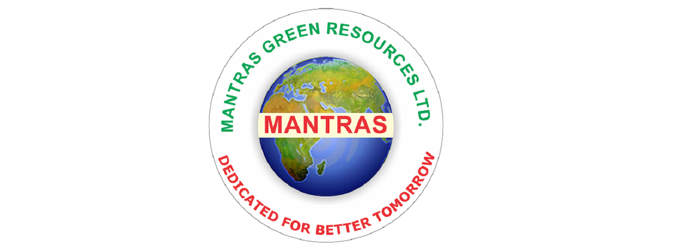 mantras green resources