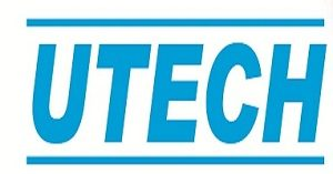 Utech private ltd icon